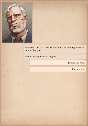 Learn Chess with Dr. Wolf  Screenshots 7