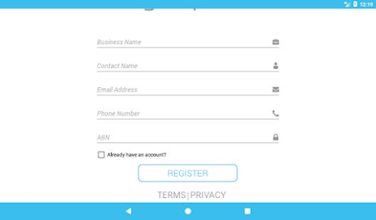 Download Infiniti Group Australia For PC Windows and Mac apk screenshot 6