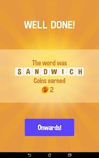 Pictoword Family: Fun Offline Word & Brain Games