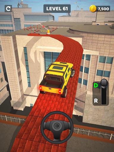 Real Drive 3D modavailable screenshots 12