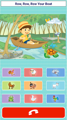Baby Phone - Games for Family, Parents and Babies  screenshots 2
