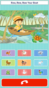 Baby Phone  Games For Pc (Download On Windows 7/8/10/ And Mac) 2