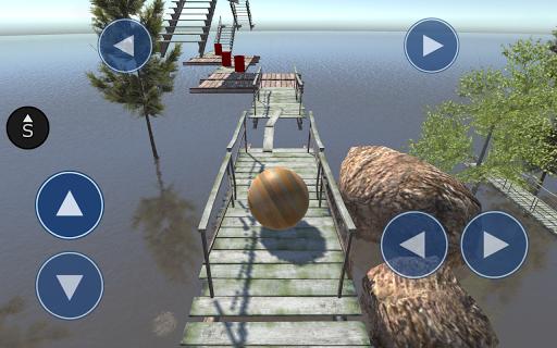 Extreme Balancer 2 1.8 Screenshots 14