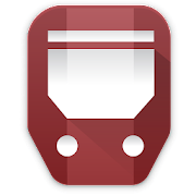 Transit Now - TTC Toronto, MBTA, AC Transit, SFMTA  Icon