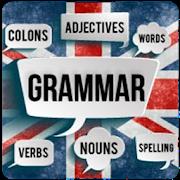 Learn English Grammar Rules - Grammar check