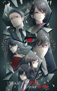 Would You Sell Your Soul? Interactive Story Games Mod Apk 1.0.7591 7