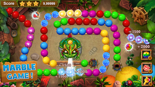 Zumba Classic Pro 1.11.49 screenshots 9