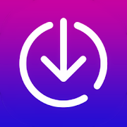 Downloader for Instagram Video & Photo