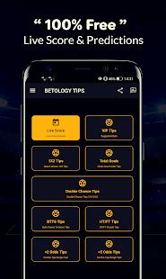 Livescore betting prediction betalen met bitcoins 2021