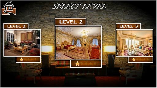 Hidden Objects Mansion 2 10.0.1 screenshots 2