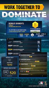 MLB Tap Sports Baseball 2020 2.2.2 Screenshots 13