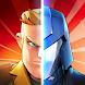 G.I. Joe: War On Cobra - Androidアプリ