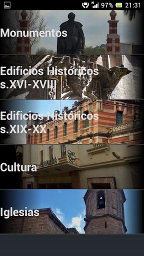 Conoce Linares (Versión Curso) For PC Windows (7, 8, 10, 10X) & Mac Computer Image Number- 6