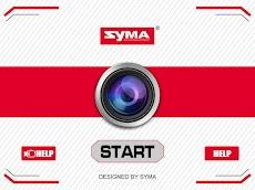 SYMA-FPVのおすすめ画像2