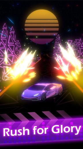 Beat Racing  Screenshots 9