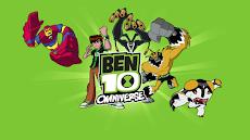 Ben 10: Omniverse FREE!のおすすめ画像1