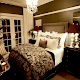 Bedroom designs - تصاميم غرف نوم 2022 per PC Windows