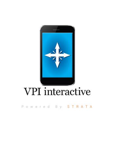 VPI Interactive 1.3.688 screenshots 4