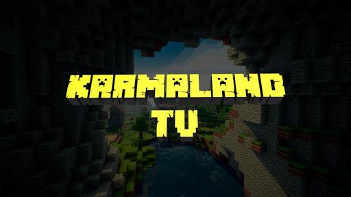 Karmaland TV u2714  screenshots 1