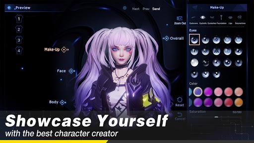 Dragon Raja  Screenshots 11