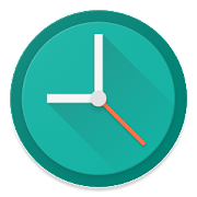 Challenges Alarm Clock - Wake up Puzzles (Free)