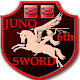 D-Day: Juno, Sword, 6th Airborne (free) para PC Windows