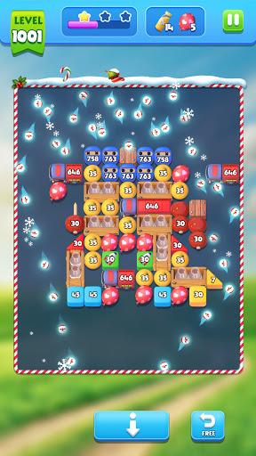 Brick Ball Blast: Free Bricks Ball Crusher Game 2.0.0 screenshots 11