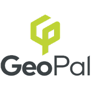 GeoPal Mobile Workforce Management