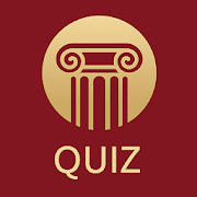 World History Trivia Quiz: Test Your Knowledge