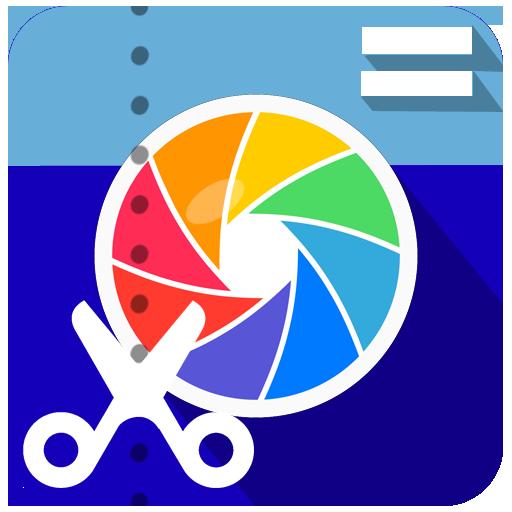 Las Mejores Aplicaciones para Hacer Fotomontajes Gratis