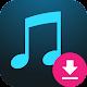 Free Music Downloader - Mp3 Music Download para PC Windows