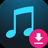 Free Music Downloader - Mp3 Music Download APK Icon