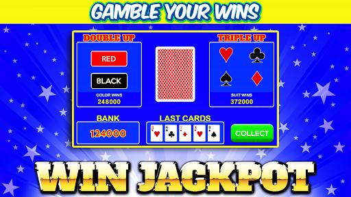 Free Multi Hand Video Poker | Las Vegas Style Game 106.0.4 screenshots 6