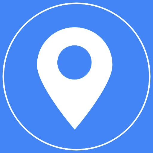 Latitud Longitud Ubicacion Apps En Google Play