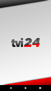 TVI24  Apps on For Pc   How To Install – [download Windows 7, 8, 10, Mac] 1