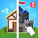 Medieval: Idle Tycoon - Idle Clicker Tycoon Game - Androidアプリ