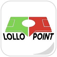 Lollo point Download on Windows