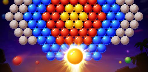 Bubble Shooter - Mania Blast 1.06 screenshots 17