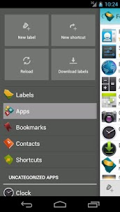 Folder Organizer lite For Pc, Windows 10/8/7 And Mac – Free Download (2020) 2