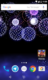 Fireworks 5.6.1 Screenshots 4