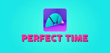 Perfect Time kostenlos am PC spielen, so geht es!