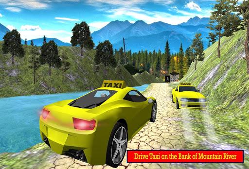 Offroad Car Real Drifting 3D - Free Car Games 2020 screenshots 4