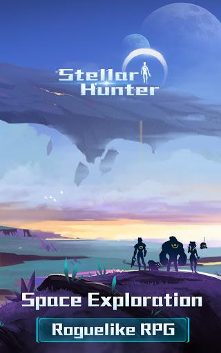 Stellar Hunter 3.0.13 screenshots 15