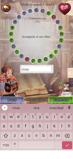 Rosco Universal 0.9.137 screenshots 8