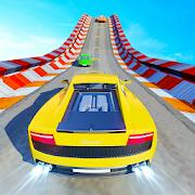 City GT Racing Hero Stunt