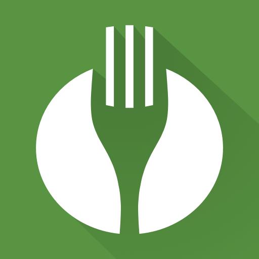 Las Mejores Aplicaciones para Buscar Restaurantes Gratis