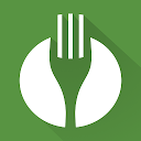TheFork - Restaurants booking and special offers