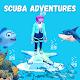 Underwater Aqua Queen Master 3D: Scuba Adventures Download on Windows