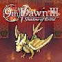 9th Dawn III RPG icon