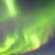Aurora Monitor